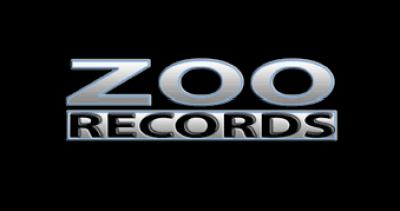 ZOO Records