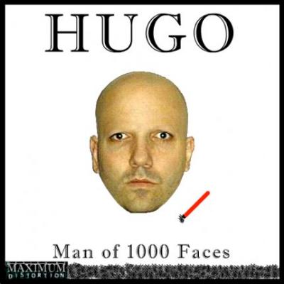 Hugo Game